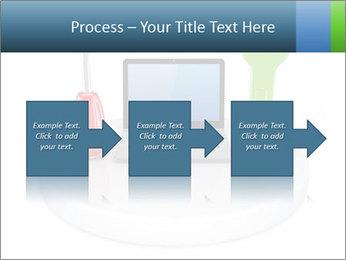 0000072504 PowerPoint Templates - Slide 88