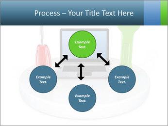 0000072504 PowerPoint Templates - Slide 91