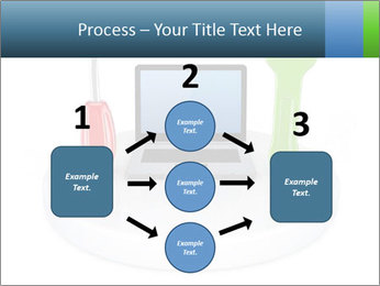 0000072504 PowerPoint Templates - Slide 92
