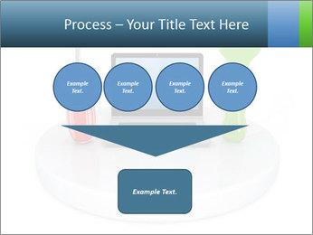 0000072504 PowerPoint Templates - Slide 93