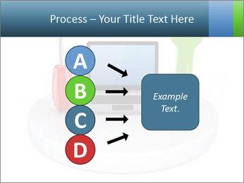 0000072504 PowerPoint Templates - Slide 94
