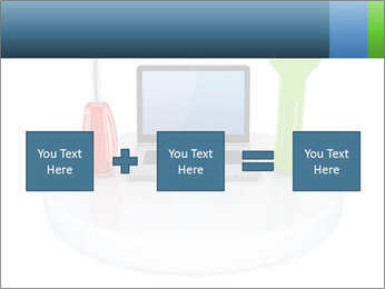0000072504 PowerPoint Templates - Slide 95