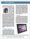 0000072504 Word Templates - Page 3