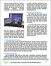 0000072504 Word Templates - Page 4