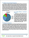 0000072504 Word Templates - Page 7