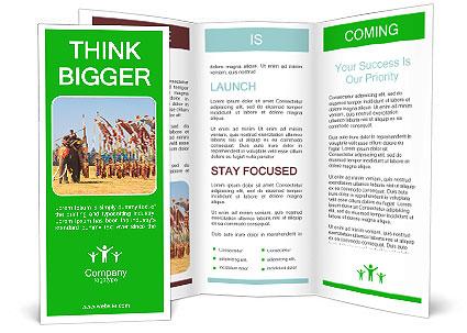 0000072505 Brochure Templates