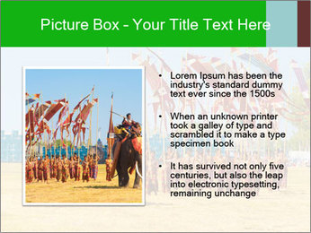 0000072505 PowerPoint Templates - Slide 13