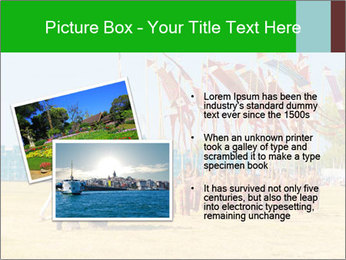 0000072505 PowerPoint Templates - Slide 20