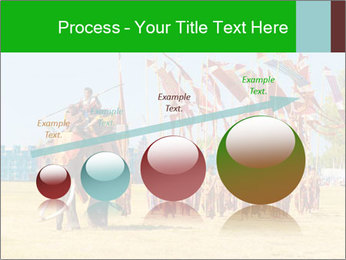 0000072505 PowerPoint Templates - Slide 87