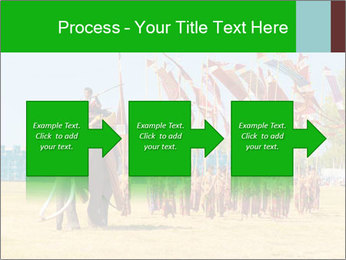 0000072505 PowerPoint Templates - Slide 88