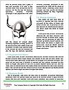 0000072505 Word Templates - Page 4