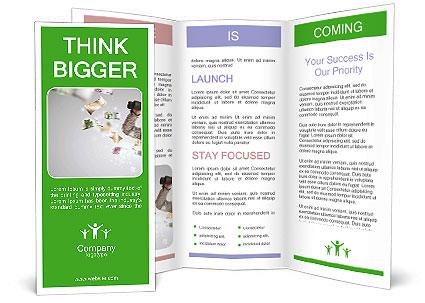 0000072506 Brochure Templates
