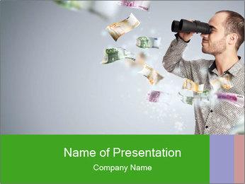 0000072506 PowerPoint Template - Slide 1