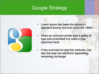 0000072506 PowerPoint Templates - Slide 10