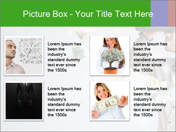 0000072506 PowerPoint Template - Slide 14