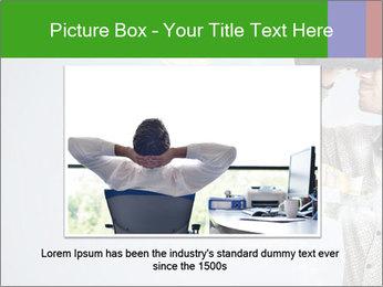 0000072506 PowerPoint Template - Slide 16