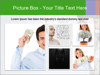 0000072506 PowerPoint Template - Slide 19