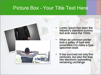 0000072506 PowerPoint Template - Slide 20