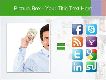 0000072506 PowerPoint Template - Slide 21