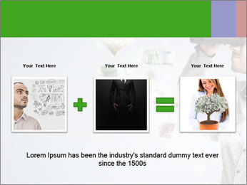 0000072506 PowerPoint Template - Slide 22