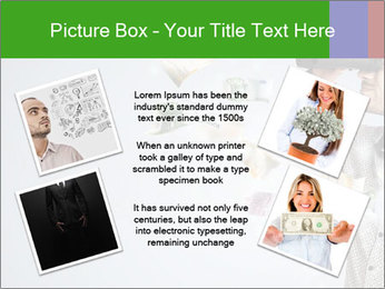 0000072506 PowerPoint Templates - Slide 24