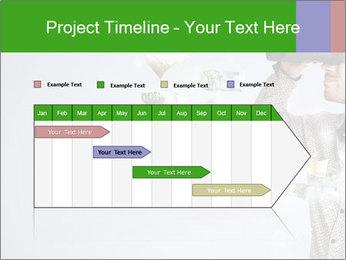 0000072506 PowerPoint Template - Slide 25