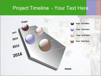 0000072506 PowerPoint Template - Slide 26