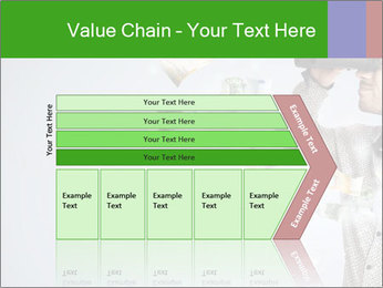 0000072506 PowerPoint Template - Slide 27