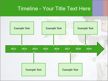 0000072506 PowerPoint Templates - Slide 28