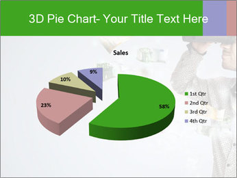 0000072506 PowerPoint Template - Slide 35