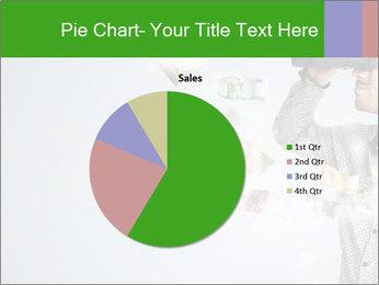 0000072506 PowerPoint Template - Slide 36