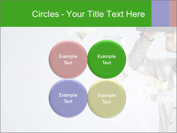 0000072506 PowerPoint Templates - Slide 38