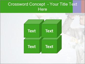 0000072506 PowerPoint Template - Slide 39