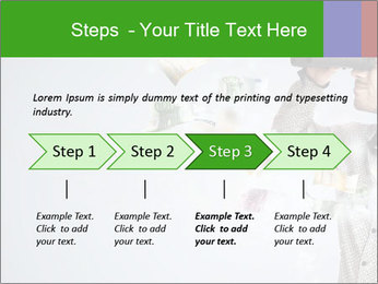 0000072506 PowerPoint Template - Slide 4