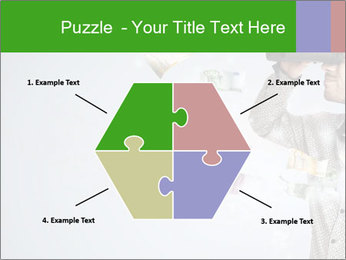 0000072506 PowerPoint Templates - Slide 40