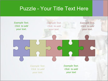 0000072506 PowerPoint Templates - Slide 41