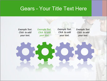 0000072506 PowerPoint Template - Slide 48