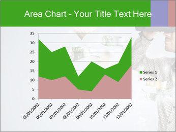0000072506 PowerPoint Template - Slide 53