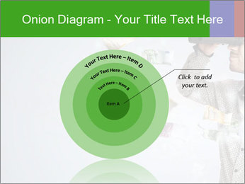 0000072506 PowerPoint Template - Slide 61