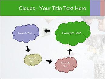 0000072506 PowerPoint Template - Slide 72