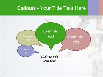 0000072506 PowerPoint Template - Slide 73