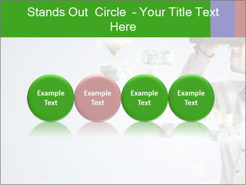 0000072506 PowerPoint Template - Slide 76