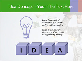 0000072506 PowerPoint Template - Slide 80