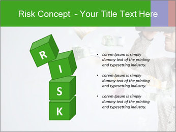 0000072506 PowerPoint Template - Slide 81