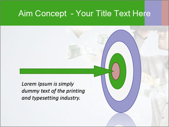 0000072506 PowerPoint Template - Slide 83