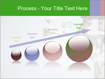 0000072506 PowerPoint Template - Slide 87
