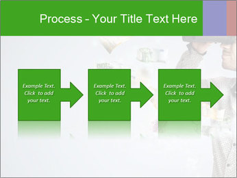 0000072506 PowerPoint Template - Slide 88