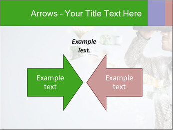 0000072506 PowerPoint Templates - Slide 90