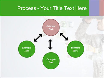 0000072506 PowerPoint Template - Slide 91