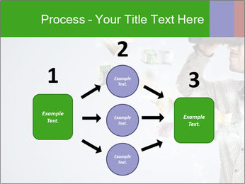 0000072506 PowerPoint Template - Slide 92